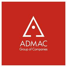 adama group logo
